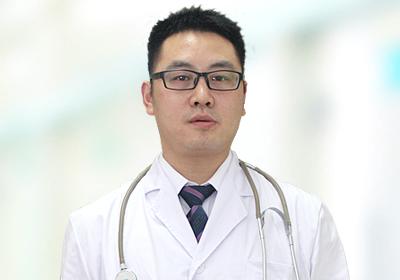 徐燕征医生