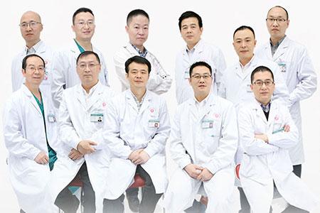 成都男科医院做阴茎延长手术多少钱